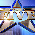 The Five Season 5 Episode 92 – Preview – 08-May-2015