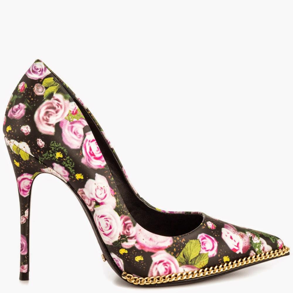Schutzu-elblogdepatricia-shoes-calzado-scarpe-zapatos-calzature