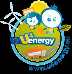 Εκστρατεία U4Energy για σχολεία 2011-2012