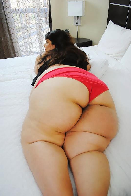 Ssbbw Dankii Bombshell Hot Girls Wallpaper - Sexy Erotic ...