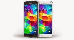 Samsung Galaxy S5 Sport (Sprint)