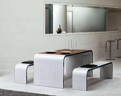 http://www.portobellostreet.es/mueble/13153/Comedor-Highline-Nogal