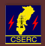 chhattisgarh state electricity regulatory commission Jobs