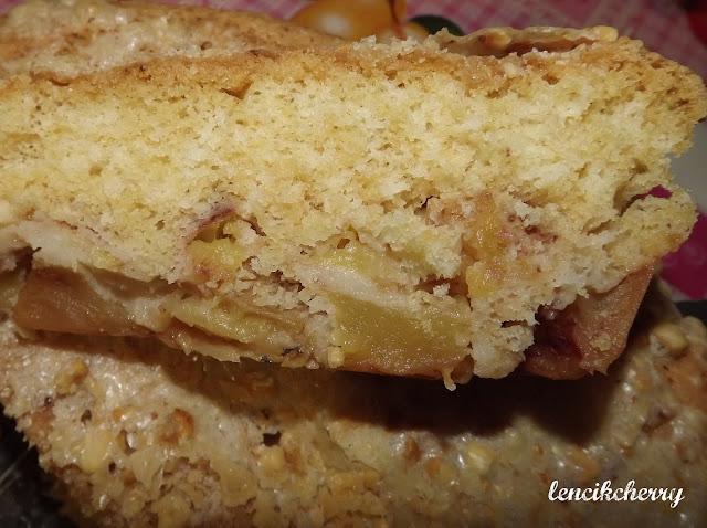 Мокрый торт в пароварке рецепт с фото