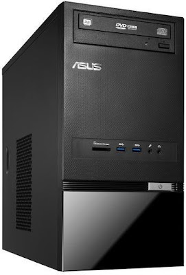 Asus K5130 Sp004s Pc De Sobremesa Intel Core I5 Barato 499