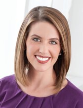 shelly slater, wfaa tv