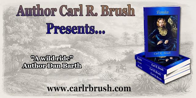 http://carlrbrush.com/