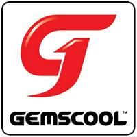 Login - Daftar - Registrasi - Download - www.gemscool.com