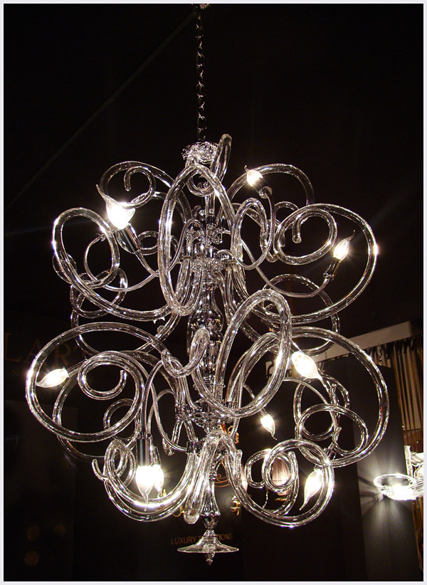 furniture interior chandelier. Black Bedroom Furniture Sets. Home Design Ideas