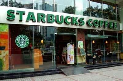 Harga Menu Starbucks Indonesia 2014