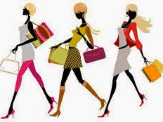 #Chick lit: amore, ironia e fashion