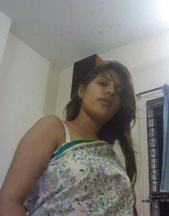 Indian simple girls porn pics photos 965
