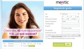 SaludCoop EPS, pedir citas por, internet y telfonos