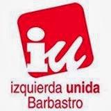 IU Barbastro