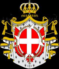 Soberana Orden Militar y Hospitalaria de San Juan de Jerusalén, de Rodas y de Malta. Orden de Malta