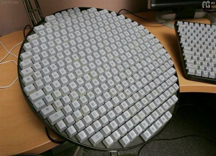 Searched on Google for Japanese Keyboard found this