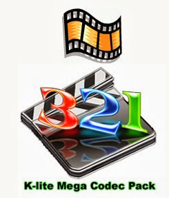 Download K-Lite Codec Pack Mega terbaru versi 10.0.5