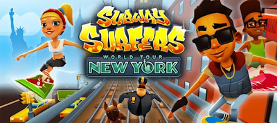 Subway+Surfers+New+York.png