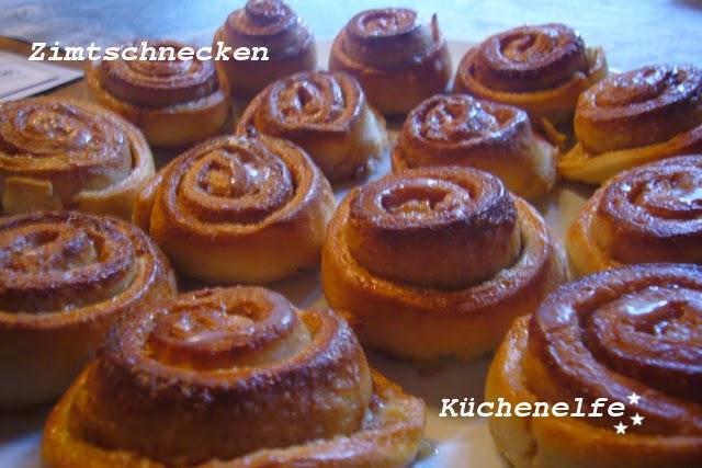 cinnamon auf deutsch