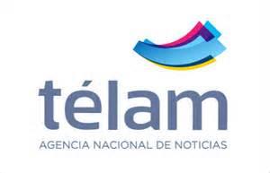 TELAM Radio para Radios