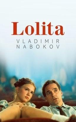 http://lubimyczytac.pl/ksiazka/141942/lolita