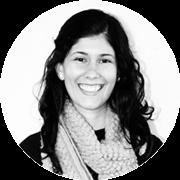 Dietista Sónia Marcelo