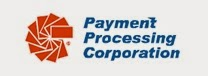 Payment Processing Corporation logo