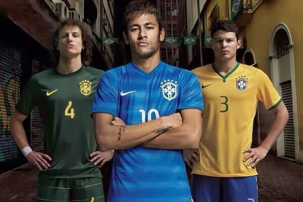 Uniformes-Brasil-2014