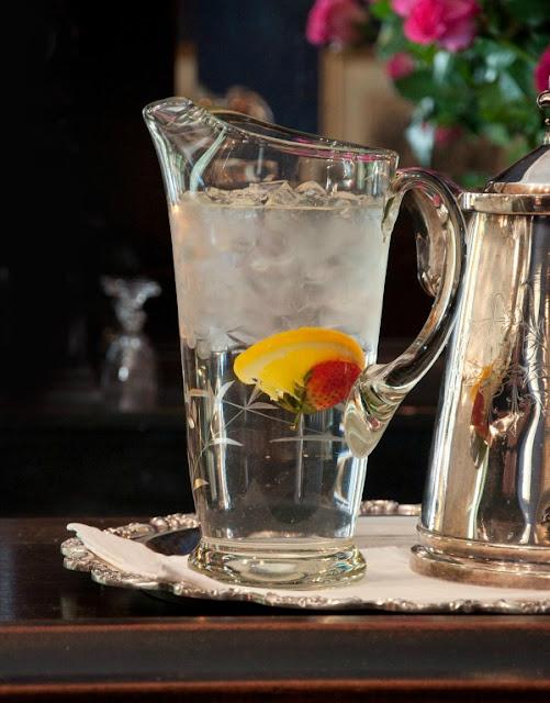 Benefícios da água, dicas de boa alimentação