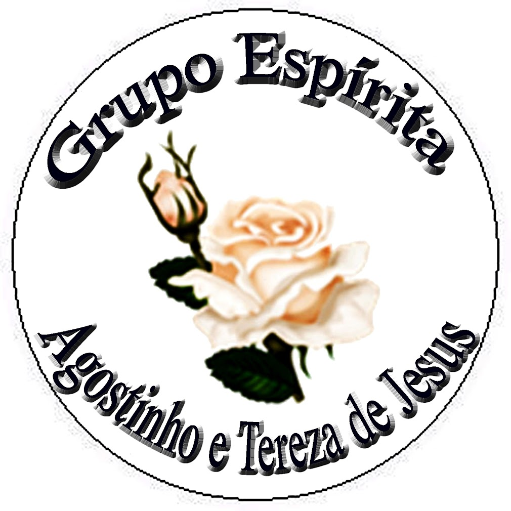 Grupo Espírita Agostinho e Tereza de Jesus   G.E.A.T.J.