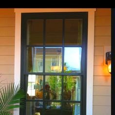 Searching Ballard Homes Different Types Of Exterior Trim