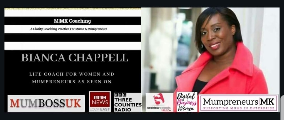 Bianca Chappell as seen on: