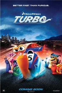Ver Turbo Online