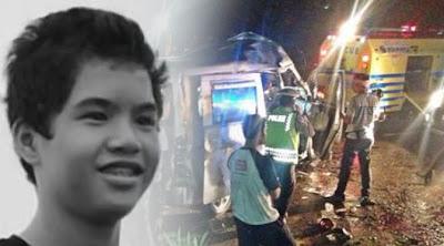 http://asal-ngeblogaja.blogspot.com/2013/09/berita-terbaru-kecelakaan-dul-anak.html