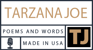 Tarzana Joe