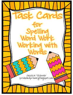 https://www.teacherspayteachers.com/Product/Freebie-Word-WorkBuilding-WordsWorking-with-Words-Task-Cards-1775412