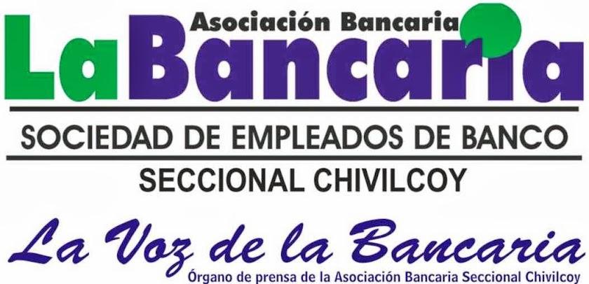 Asociacion Bancaria Chivilcoy