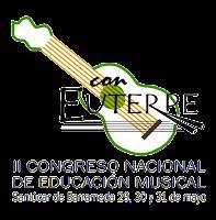 #YoConEuterpe