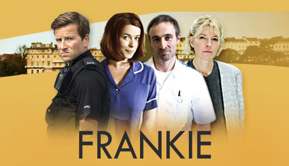 Download – Frankie 1 Temporada Episódio 01 – (S01E01) HDTV