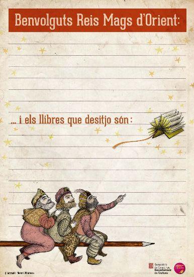 http://biblioteques.gencat.cat/web/.content/tematic/article/promocio_lectura_cultura/mes_projectes/carta_reis_2014/Carta_2014.pdf