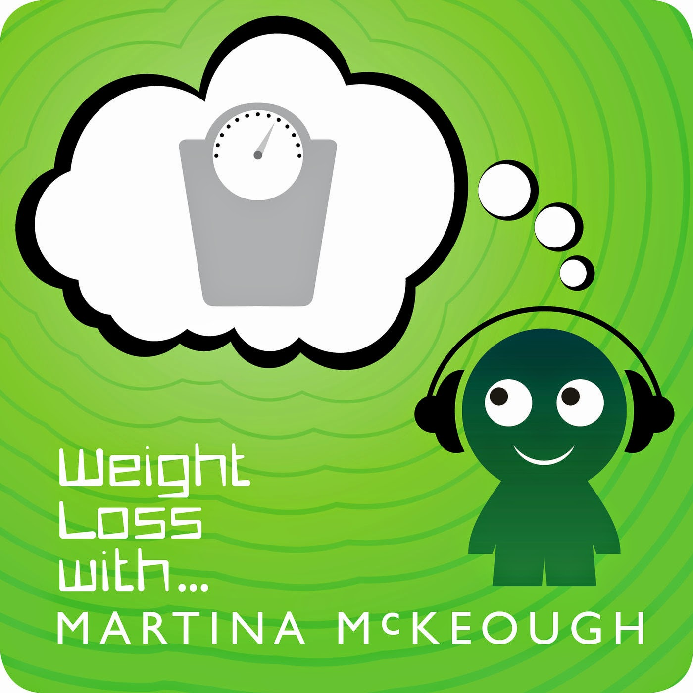 how to lose weight and gain muscle mass