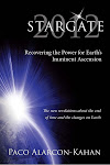 Latest Book:          Stargate 2012: Recovering the Power for Earth's Imminent Ascension