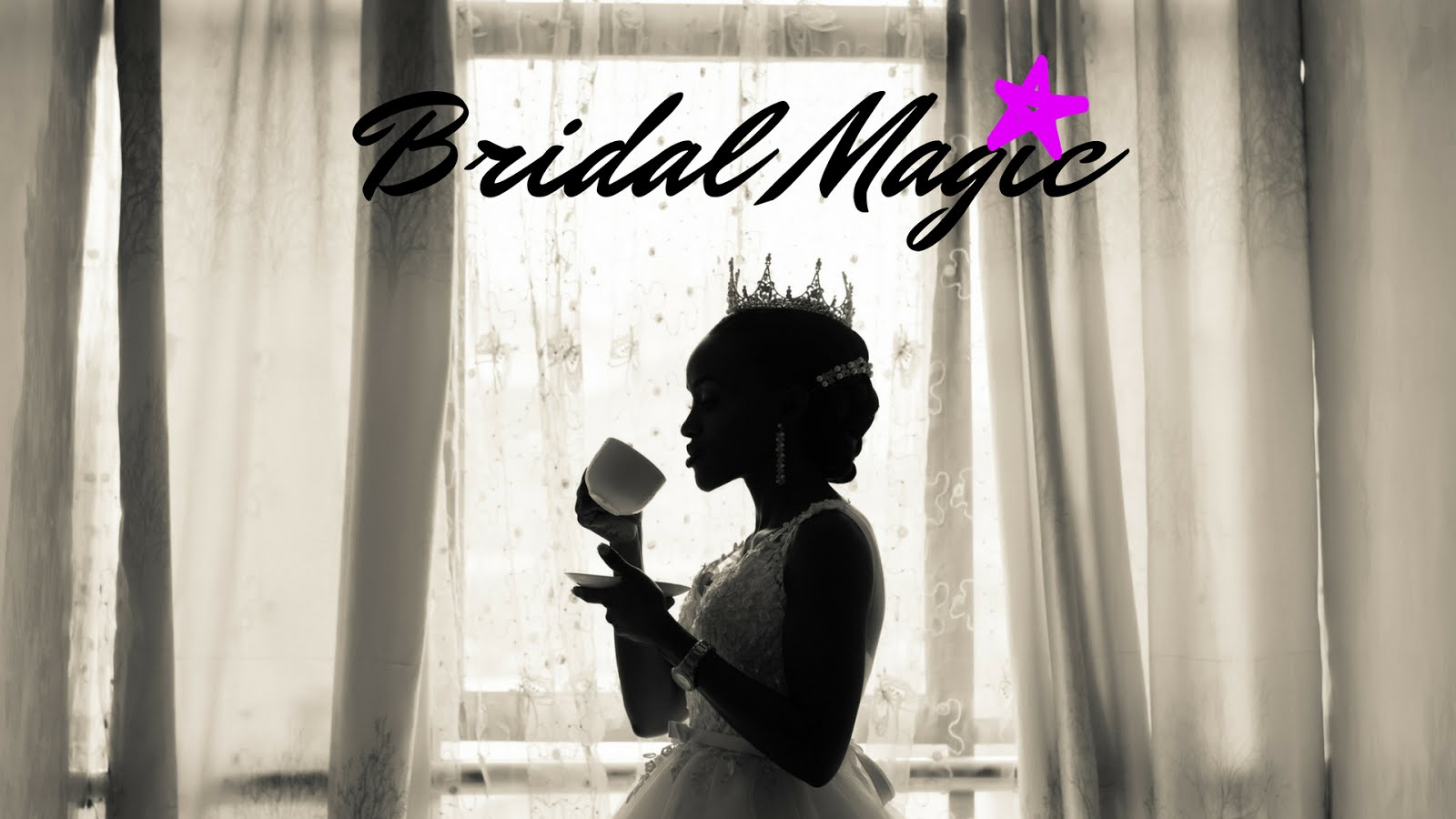 Bridal Magic