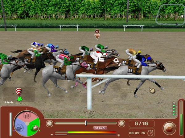 horse racing manager games pc version depositfiles software
