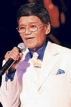 Dato' Ahmad Jais Meninggal Dunia