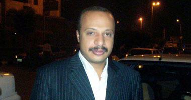 المقدم محمود جمال