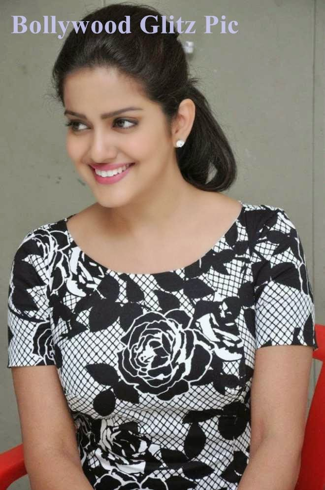 vishakha singh best wallpaper