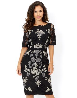 September 2015 brides wedding ideas for Dresses for september wedding guest
