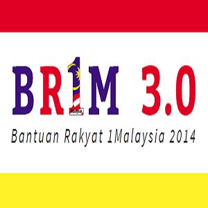 tarikh rayuang br1m, gambar br1m, logo br1m 3.0, br1m 2014, bantuan rakyat 1malaysia, tarikh mula mohon bantuan rakyat 1malaysia, cara mohon bantuan rakyat 1malaysia