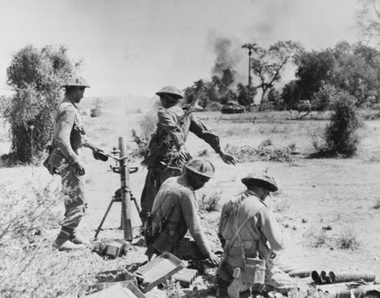 http://prints.national-army-museum.ac.uk/image/447007/an-indian-3-inch-mortar-platoon-in-action-burma-1944